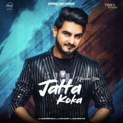 Kulwinder Billa new songs with original cover photo