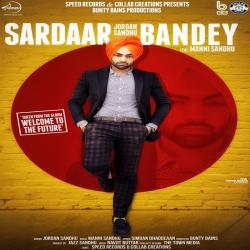 Sardaar Bandey cover mp3