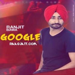 Google cover mp3