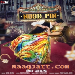 Nose Pin cover mp3
