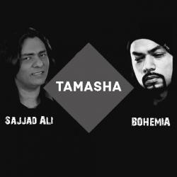 Tamasha cover mp3