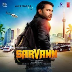 Sarvann Putt cover mp3