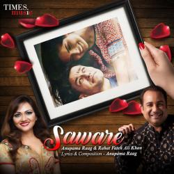 Saware cover mp3