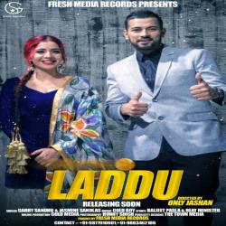 Laddu cover mp3
