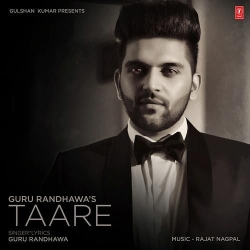 Taare cover mp3