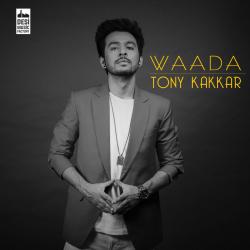 Waada cover mp3