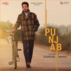Punjab cover mp3