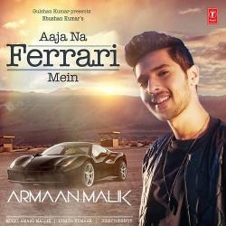 Aaja Na Ferrari Mein cover mp3
