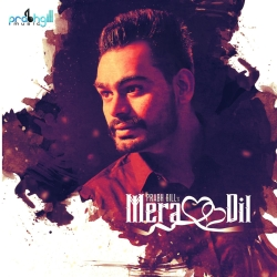 Jhanjar - Karan Aujla mp3