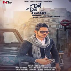 Dil De Raaje cover mp3