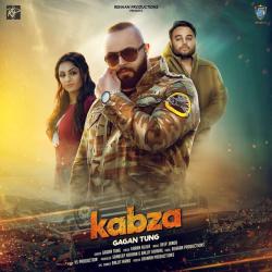 Kabza cover mp3