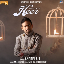 Heer cover mp3