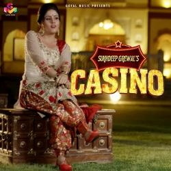 Casino cover mp3