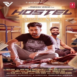Hostel cover mp3