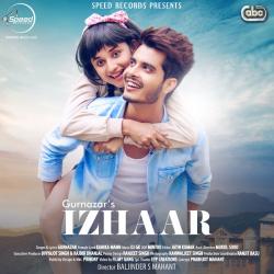 Izhaar cover mp3