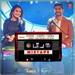 Kabira Naina cover mp3