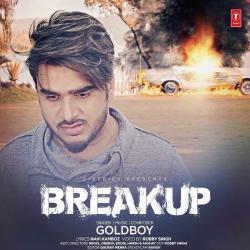 Breakup cover mp3