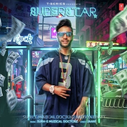 Superstar cover mp3