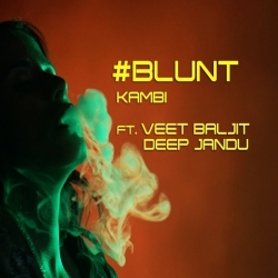 Blunt cover mp3