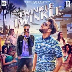 Twinkle Twinkle cover mp3