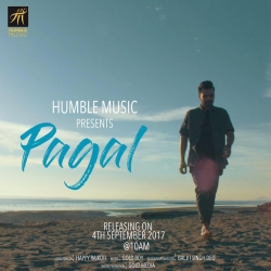 Pagal cover mp3