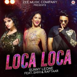 Loca Loca cover mp3