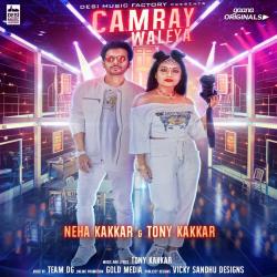 Camray Waleya cover mp3