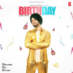 Birthday cover mp3