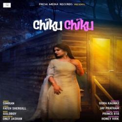 Chiku Chiku cover mp3