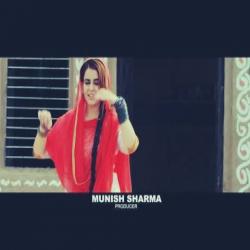 Burberry - Sidhu Moose Wala mp3