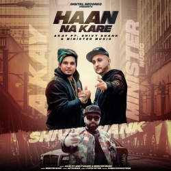 Haan Na Kare cover mp3