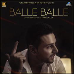 Balle Balle cover mp3