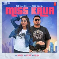 Miss Kaur cover mp3