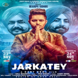 Jarkatey cover mp3