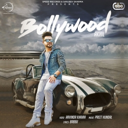 Bollywood cover mp3