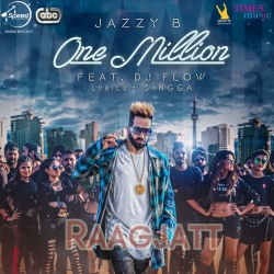 One Million cover mp3