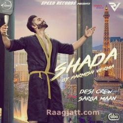 Shada cover mp3