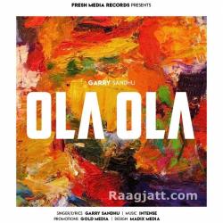Ola Ola cover mp3