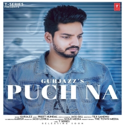 Puch Na cover mp3
