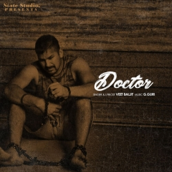 Doctor cover mp3