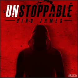 Unstoppable (2018) cover mp3
