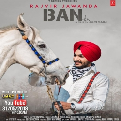 Ban cover mp3
