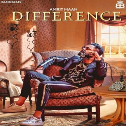 Difference cover mp3