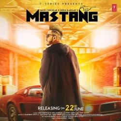 Mastang cover mp3