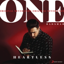 Heartless cover mp3