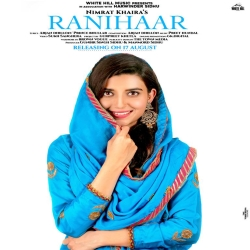 Ranihaar cover mp3