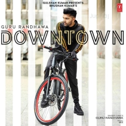 Downtown cover mp3