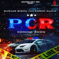 PCR cover mp3