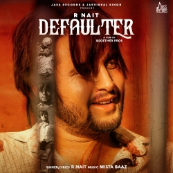 Defaulter cover mp3