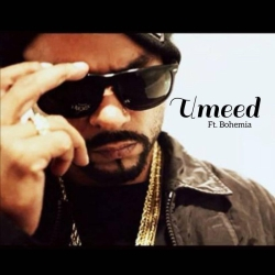 Umeed (Hope) cover mp3
